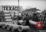 Image of Texaco Oil Company Shanghai China, 1938, second 25 stock footage video 65675050896