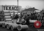 Image of Texaco Oil Company Shanghai China, 1938, second 26 stock footage video 65675050896