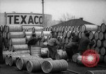 Image of Texaco Oil Company Shanghai China, 1938, second 27 stock footage video 65675050896