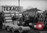 Image of Texaco Oil Company Shanghai China, 1938, second 28 stock footage video 65675050896