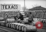 Image of Texaco Oil Company Shanghai China, 1938, second 29 stock footage video 65675050896