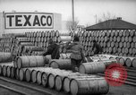 Image of Texaco Oil Company Shanghai China, 1938, second 30 stock footage video 65675050896