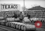 Image of Texaco Oil Company Shanghai China, 1938, second 31 stock footage video 65675050896