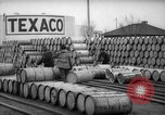 Image of Texaco Oil Company Shanghai China, 1938, second 32 stock footage video 65675050896