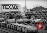 Image of Texaco Oil Company Shanghai China, 1938, second 33 stock footage video 65675050896