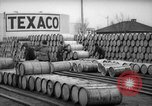 Image of Texaco Oil Company Shanghai China, 1938, second 34 stock footage video 65675050896