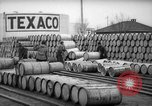 Image of Texaco Oil Company Shanghai China, 1938, second 35 stock footage video 65675050896