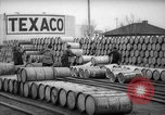 Image of Texaco Oil Company Shanghai China, 1938, second 36 stock footage video 65675050896