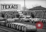 Image of Texaco Oil Company Shanghai China, 1938, second 37 stock footage video 65675050896