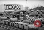 Image of Texaco Oil Company Shanghai China, 1938, second 38 stock footage video 65675050896