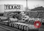 Image of Texaco Oil Company Shanghai China, 1938, second 39 stock footage video 65675050896