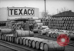Image of Texaco Oil Company Shanghai China, 1938, second 40 stock footage video 65675050896