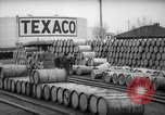 Image of Texaco Oil Company Shanghai China, 1938, second 41 stock footage video 65675050896