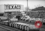 Image of Texaco Oil Company Shanghai China, 1938, second 42 stock footage video 65675050896