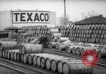 Image of Texaco Oil Company Shanghai China, 1938, second 43 stock footage video 65675050896