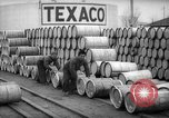 Image of Texaco Oil Company Shanghai China, 1938, second 44 stock footage video 65675050896