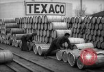 Image of Texaco Oil Company Shanghai China, 1938, second 45 stock footage video 65675050896