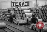 Image of Texaco Oil Company Shanghai China, 1938, second 47 stock footage video 65675050896
