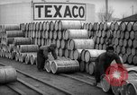 Image of Texaco Oil Company Shanghai China, 1938, second 48 stock footage video 65675050896