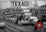 Image of Texaco Oil Company Shanghai China, 1938, second 49 stock footage video 65675050896