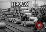 Image of Texaco Oil Company Shanghai China, 1938, second 50 stock footage video 65675050896