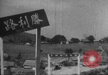 Image of Japanese soldiers Burma, 1943, second 24 stock footage video 65675050906