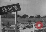 Image of Japanese soldiers Burma, 1943, second 25 stock footage video 65675050906