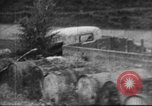 Image of Japanese soldiers Burma, 1943, second 34 stock footage video 65675050906