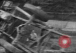 Image of Japanese soldiers Burma, 1943, second 36 stock footage video 65675050906