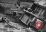 Image of Japanese soldiers Burma, 1943, second 37 stock footage video 65675050906