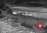 Image of Japanese soldiers Burma, 1943, second 41 stock footage video 65675050906