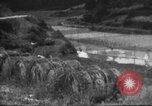 Image of Japanese soldiers Burma, 1943, second 43 stock footage video 65675050906