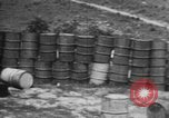 Image of Japanese soldiers Burma, 1943, second 57 stock footage video 65675050906