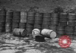 Image of Japanese soldiers Burma, 1943, second 58 stock footage video 65675050906