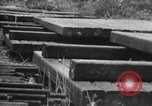 Image of Japanese soldiers Burma, 1943, second 59 stock footage video 65675050906