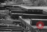Image of Japanese soldiers Burma, 1943, second 60 stock footage video 65675050906