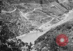 Image of Japanese officers Burma, 1943, second 19 stock footage video 65675050908