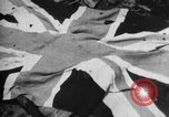 Image of Japanese officers Burma, 1943, second 55 stock footage video 65675050908