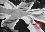 Image of Japanese officers Burma, 1943, second 56 stock footage video 65675050908