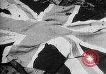 Image of Japanese officers Burma, 1943, second 58 stock footage video 65675050908