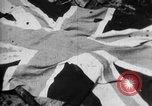 Image of Japanese officers Burma, 1943, second 59 stock footage video 65675050908