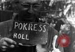 Image of 475th Infantry Tali Burma, 1944, second 1 stock footage video 65675050910
