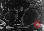 Image of 475th Infantry Tali Burma, 1944, second 17 stock footage video 65675050910
