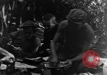Image of 475th Infantry Tali Burma, 1944, second 18 stock footage video 65675050910