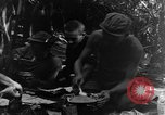 Image of 475th Infantry Tali Burma, 1944, second 19 stock footage video 65675050910
