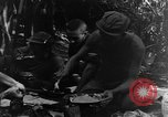 Image of 475th Infantry Tali Burma, 1944, second 20 stock footage video 65675050910