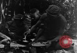 Image of 475th Infantry Tali Burma, 1944, second 21 stock footage video 65675050910