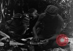 Image of 475th Infantry Tali Burma, 1944, second 22 stock footage video 65675050910