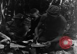 Image of 475th Infantry Tali Burma, 1944, second 23 stock footage video 65675050910