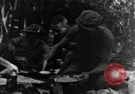 Image of 475th Infantry Tali Burma, 1944, second 24 stock footage video 65675050910